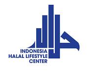 indonesia halal lifestyle center